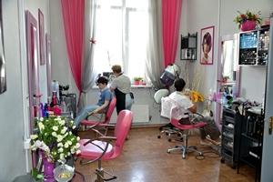 http://marmeladlobnya.ucoz.ru/icon/salon_5861.jpg